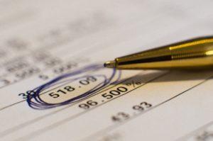 経営改善計画書で融資の回収を防いだ事例