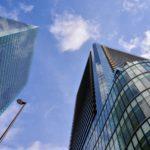 融資事例:資金繰り円滑化サービスの活用による中小企業に特化した財務戦略