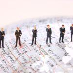 日本政策金融公庫の創業融資事例